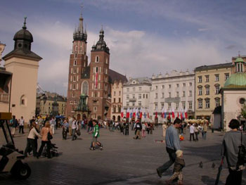 tour003-cracovia