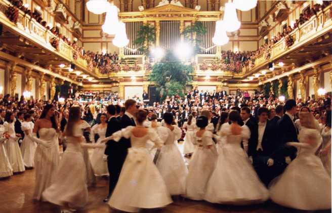 Orchestra Da Ballo - Fatti Furbo / Tango Della Gelosia