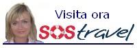 Visita SOS travel