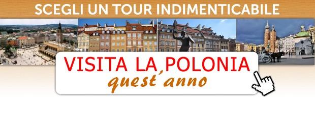 Viaggi offerte ferragosto 2013 - Agenzie immobiliari polonia ...
