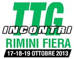 ttg-incontri-logo-2013