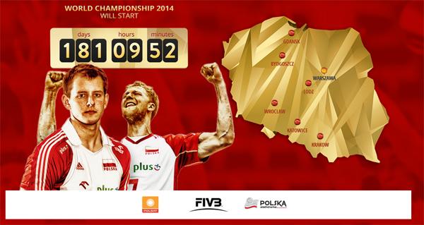 campionati-pallavolo-polonia2014
