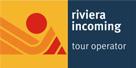 logo-riviera-incoming