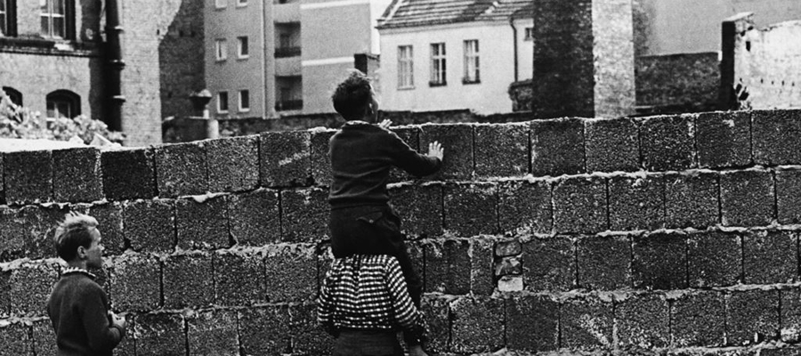 berlino.muro